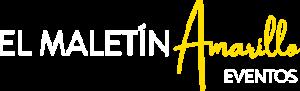 El Maletín Amarillo, Eventos para Empresa